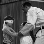KarateBambini11