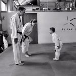 KarateBambini28