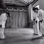 KarateBambini29