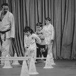 KarateBambini4